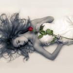 young-girl-531252_1280