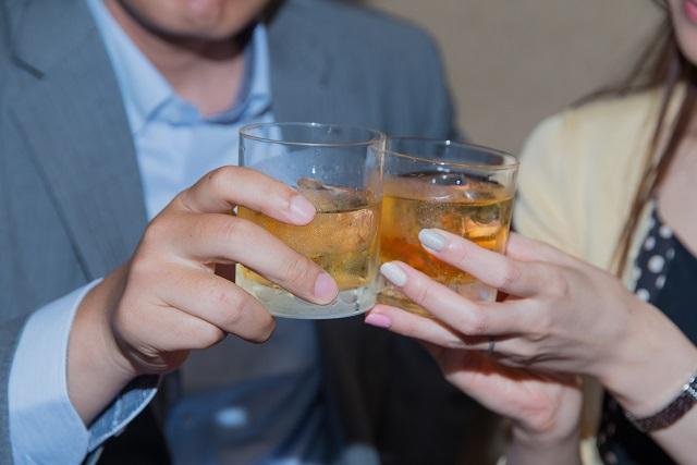 その腹痛を侮らないことアルコールと急性膵炎 | 肝 …