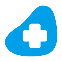 いしゃまち | 家庭の医療情報